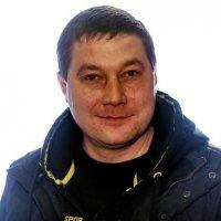... :: Сергей Маринчев