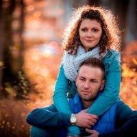 Micha+Barbara   Köln :: Ivans Bobrovs
