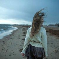 Wind :: Таня Мочалова