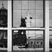 135 :: Владимир Петров