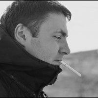 * :: Alexey Bulgakov