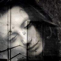 Обреченная на одиночество :: Катерина Демьянцева