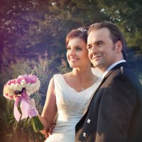 Свадьба :: Vadim Ivannicov