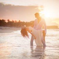 wedding :: Светлана Богомолова