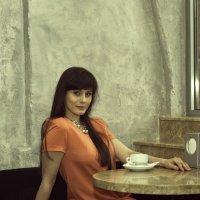 Яркая красота! :: Lesia Kapinosova