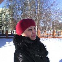 ...моя, моя половина :: Сергей Фадеев