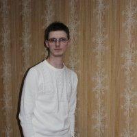 Собственно я :: Владимир (Vovkou) Комиссаров