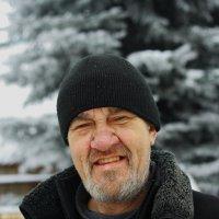 Николай :: Руслан Веселов