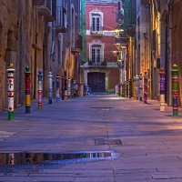 Tarragona.. :: Jio_Salou aticodelmar