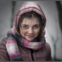 *** :: Валентин Цапков