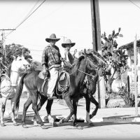 Cuba :: Евгений Фомин