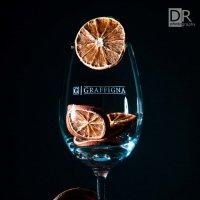 orange :: Дмитрий Руковичников