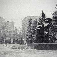 163 :: Владимир Петров