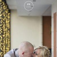 wedding :: Анастасия Борзова
