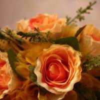 Цветы :: Станислав Янушко