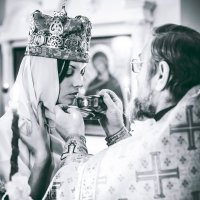 ... :: Вадим Маслов