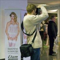 Фотографы и модели :: Виктор (victor-afinsky)