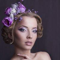 Виктория :: Виктория Шафеева