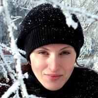6.02.14 :: Татьяна Котова