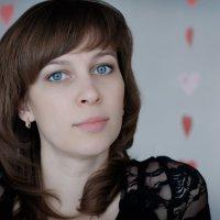--- :: Валентина Коннова