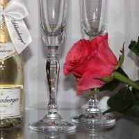 День святого Валентина :: Mariya laimite
