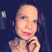 ... :: Оксана Мельниченко