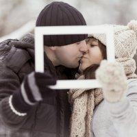 love :: Мария Буданова