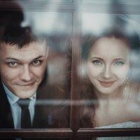 Счастливые люди :) :: Сергей Пилтник