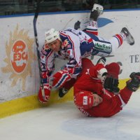 Хоккей :: Вячеслав