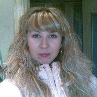 Дочь :: Владимир Хатмулин