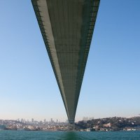 Мост :: Ser.Yu Griaznov