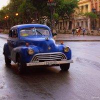 Romantic car 1.6 :: Arman S