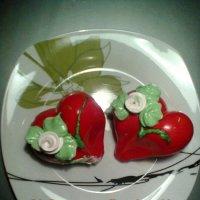 День Св.Валентина! :: Ляля .