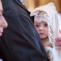 Детский мир... :: Vadim77755 Коркин