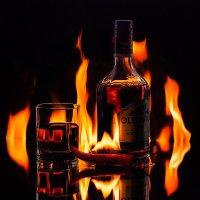 Виски :: Ed
