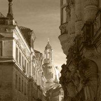 Dresden 3 :: Владимир Барсуков