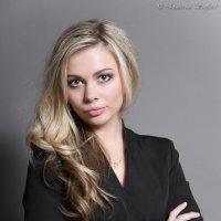 Ольга 2 :: Ekaterina Stafford