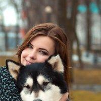 * :: Татьяна Васильева