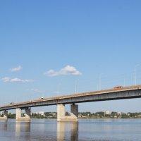 Мост :: Ananasik XI
