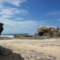 Австралийский берег :: Светлана Белова