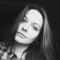 Иди за мной... :: Катерина Вольская