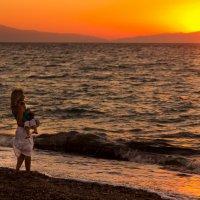 Осень)) Греция... :: Tasza Belan