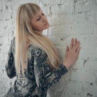 Лора 1 :: Александра Карепина