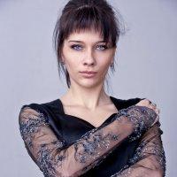 fashion :: Saniya Utesheva