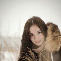 ** :: Любовь Kozochkina
