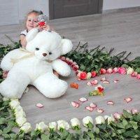 Love :: Nataliya Belyaeva