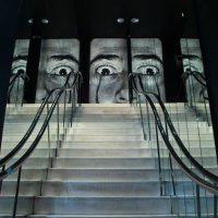 Музей Дали  Фигерос :: Павел L