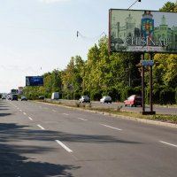 Бульвар Дачия (Bulevardul Dacia) :: Сашка Кошкин