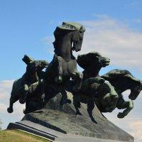 Ростов-на-Дону :: Евгений Артамонов