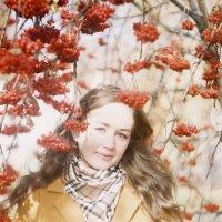 Алена :: Katharina Mokhovikova